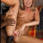 Martha MacCallum Nude Fakes