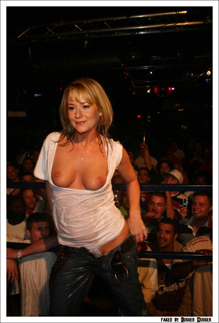 Are Free nude megyn price