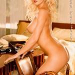 Morgan Fairchild Nude Fakes