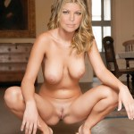 Fergie (Stacy Ferguson) Nude Fakes
