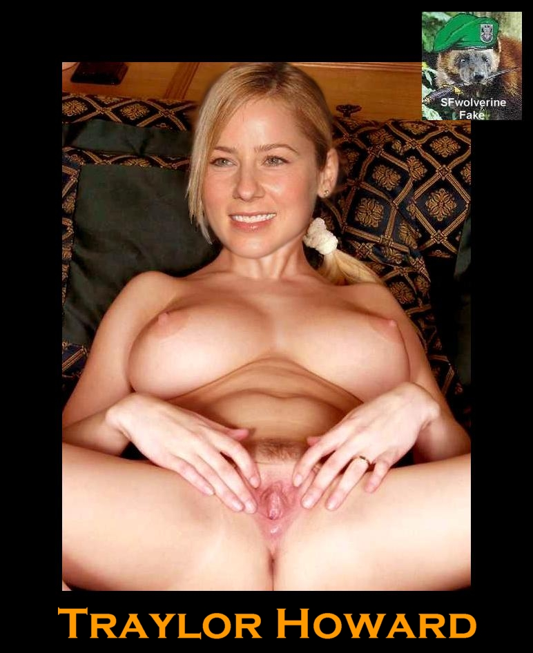 taylor howard fake nude