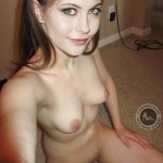 Willa Holland Fakes