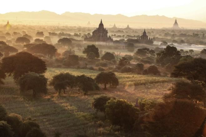 Bagan-1-10