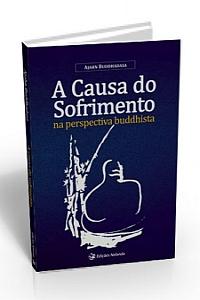 a-causa-do-sofrimento_buddhadasa200x300