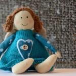 Tanamkan Sikap Dermawan Lewat 66 Nama Bayi Berikut Ini