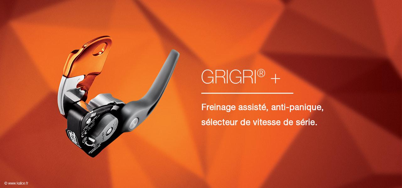 news-grigri-plus-ad-FR