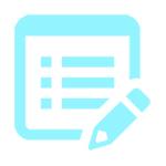 blog-icon-150