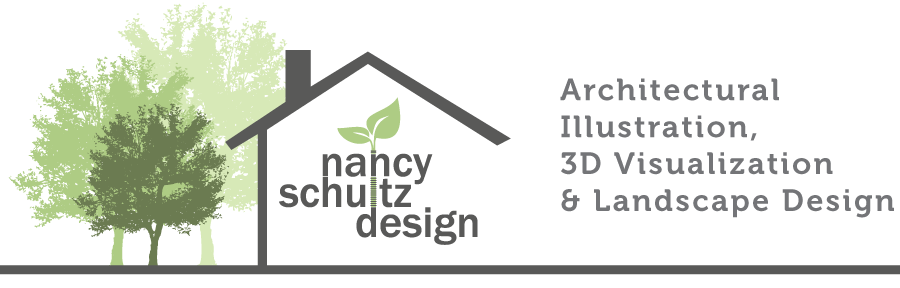 Nancy Schultz Design