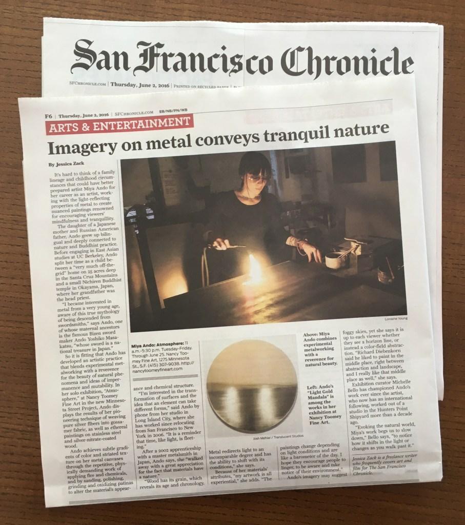 SF_Chronicle_Miya_Ando