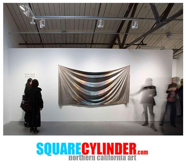 web2a_Miya_Ando--Squarecylinder
