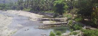 ormas manggala