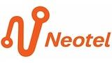 Neotel-Logo