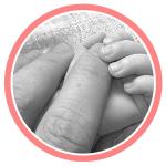 出生前診断・検査