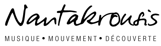 logo_nantakrousis_1040