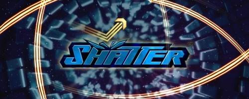 shatter1