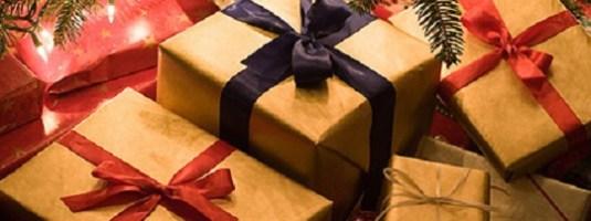 christmas-presents (1)