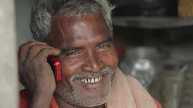 Kankajura India