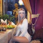 Barbie Russa 12