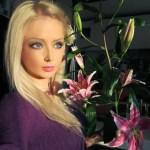 Barbie Russa 16