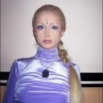 Barbie Russa 6