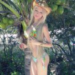 Barbie Russa 9