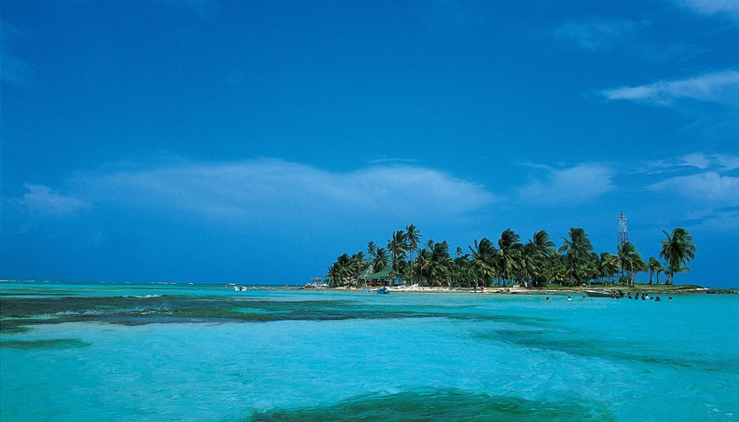 san-andres-2