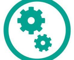 gear-icon_2_pyramid