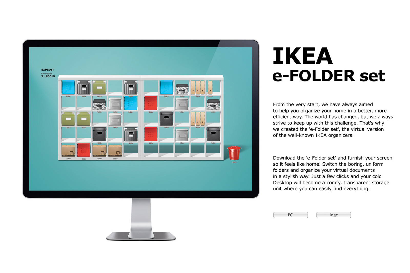 Fullsize Of How To Organize Digital Photos