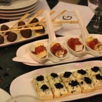 #gastromalucos Ponto G: êxtase também na gastronomia