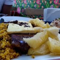 Lisbela e o Cozinheiro: a volta do Tempero Nordestino