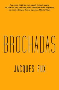 BrochadasB