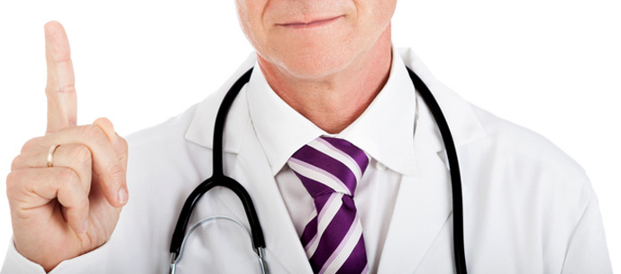 exameprostata