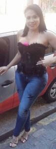 soraya_atual