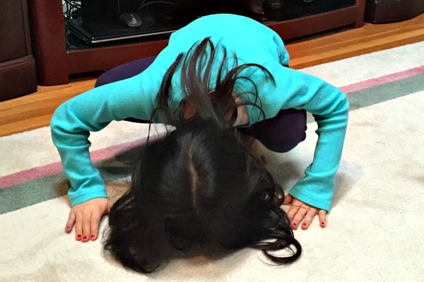 Deep Bows, Good Luck and Celebrating a New Year Twice #AsianMomBloggers