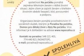 časopis rodinka 2017_vyrez02