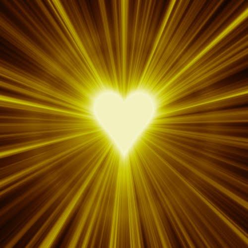 BLOG HEART GLOW The Blessed Month of Ramadhan   Marhaban ya Ramadhan!