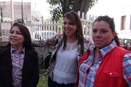 Encuentro-Intercultural-y-Pedagógico-de-Maestros-MEX-ARG-2