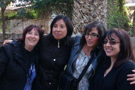 Encuentro-Intercultural-y-Pedagógico-de-Maestros-MEX-ARG-5