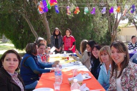 Encuentro-Intercultural-y-Pedagógico-de-Maestros-MEX-ARG-6