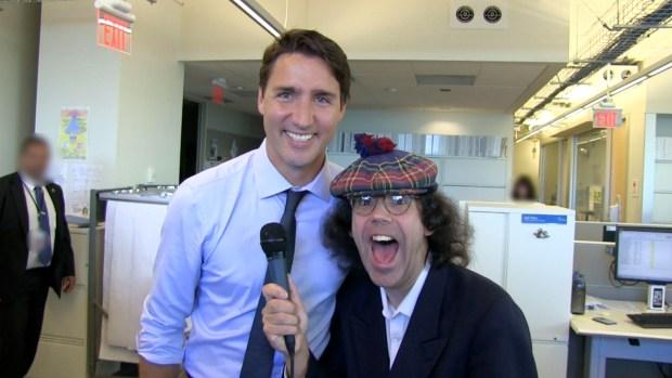 JustinTrudeau_1080_no_title_4_B