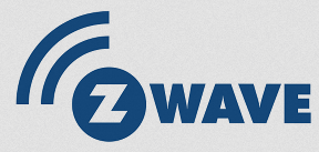 A Variation of Zigbee, Z Wave, Offering Simpler Protocols & Lower Price(1)
