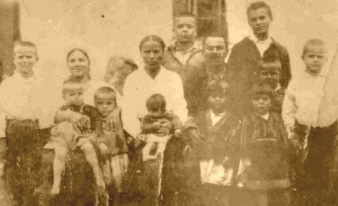 Istina o časnim sestrama i djeci u Jastrebarskom: Svećenik razotkrio laži i klevete (6.)