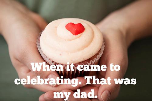 celebrating with dad.jpg