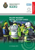 NARU A5 ACTION CARDS FOR WEBSITE A