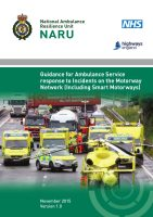 NARU MOTORWAY INCIDENT GUIDE V1.0 11.2015 F