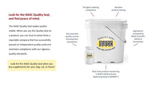 Medium Of Omega National Products
