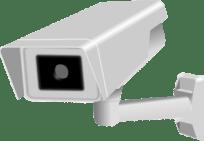 CCTV-Fixed