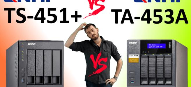 the-qnap-ts-453a-versus-the-qnap-ts-451-the-qnap-4-bays-the-ts-453a-4g-and-ts-451-2g