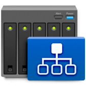 Choosing between SHR and RAID on my Synology NAS with Hard Drive Media