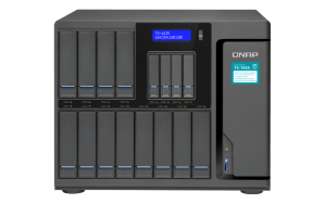 the-qnap-ts-1635-16-bay-cost-effective-10gbe-sfp-nas-walkthrough-and-talkthrough-1